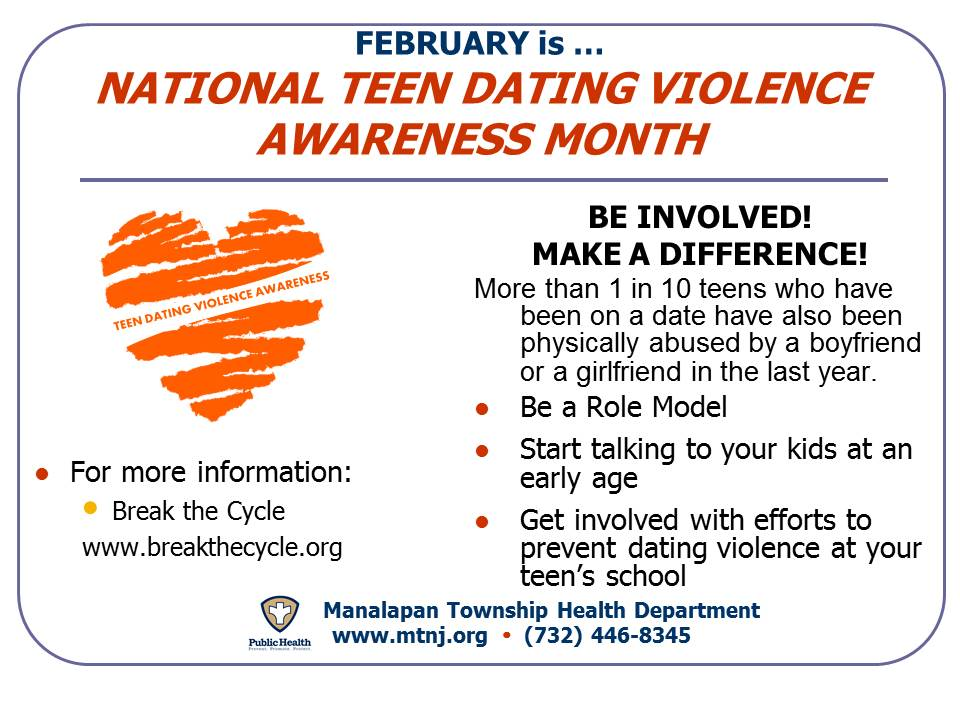 youth dating violence statistics canada Get the facts on dating violence want to learn more about teen dating violence click here to access information about teen dating violence and action steps for youth who are interested in engaging in teen dating violence prevention activities in their community.